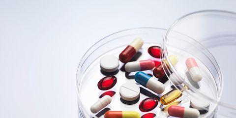 Pill, Capsule, Medicine, Prescription drug, Pharmaceutical drug, Medical, Health care, Analgesic, Stimulant, Dietary supplement,