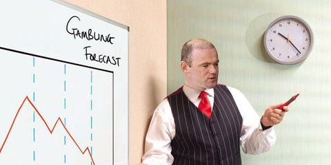 Whiteboard, Diagram, Presentation, Teacher,