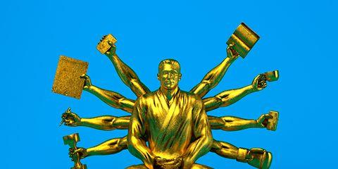 Wrist, Sculpture, Metal, Trunk, Chest, Symbol, Statue, Bronze, Brass, Bronze sculpture,