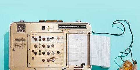 Electronics, Technology, Electronic device, Electronic instrument,
