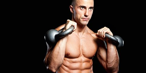 Chin, Shoulder, Joint, Standing, Wrist, Chest, Elbow, Muscle, Physical fitness, Barechested,
