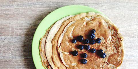 Wood, Food, Cuisine, Paste, Nut butter, Tableware, Dish, Snack, Breakfast, Ingredient,