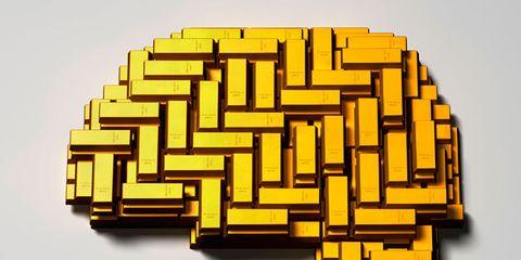Yellow, Amber, Orange, Graphics, Illustration,