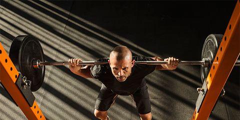 45e7544340b4dc How deep should you squat