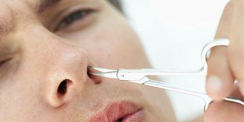 Face, Skin, Nose, Eyebrow, Lip, Head, Chin, Cheek, Eyelash, Eye,