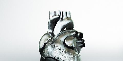 Pendant, Fashion accessory, Locket, Metal, Jewellery, Font, Silver, Silver,