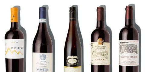 Bottle, Glass bottle, Drink, Wine bottle, Alcoholic beverage, Product, Wine, Liqueur, Alcohol, Distilled beverage,