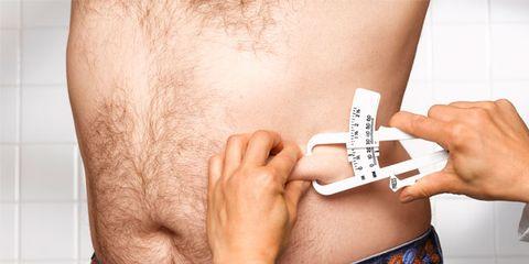 Human, Finger, Skin, Denim, Shoulder, Wrist, Textile, Joint, Pattern, Organ,
