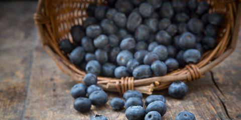 Wood, Blue, Produce, Ingredient, Fruit, Berry, Bilberry, Natural foods, Juniper berry, Hardwood,