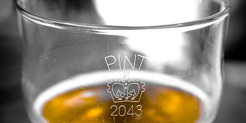 Liquid, Fluid, Drinkware, Alcohol, Drink, Alcoholic beverage, Barware, Glass, Amber, Tableware,