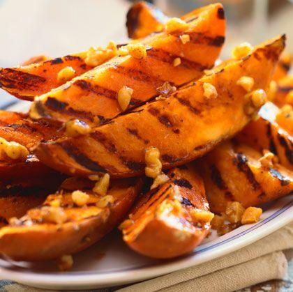 potatoes for health