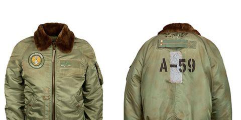 Clothing, Blue, Product, Sleeve, Collar, Outerwear, Jacket, Pattern, Khaki, Coat,