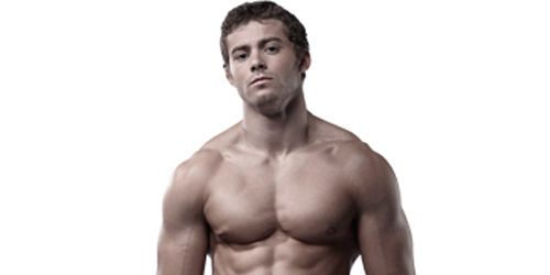 God bless welsh rugby Leigh Halfpenny (With images