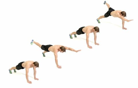 Arm, Leg, Human leg, Elbow, Shoulder, Wrist, Joint, Waist, Physical fitness, Knee,