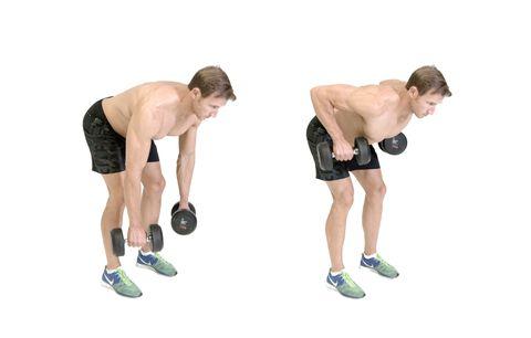 Leg, Human leg, Shoulder, Elbow, Wrist, Standing, Sleeveless shirt, Chest, Joint, Weights,