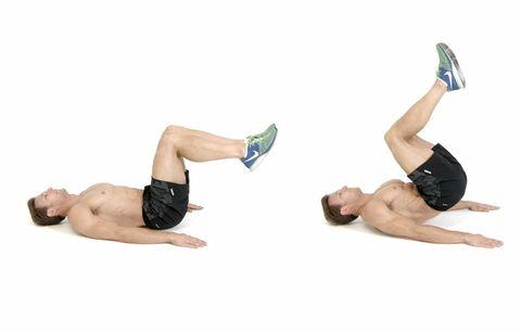 Arm, Leg, Abdomen, Joint, Shoulder, Muscle, Human body, Knee, Trunk, Thigh,