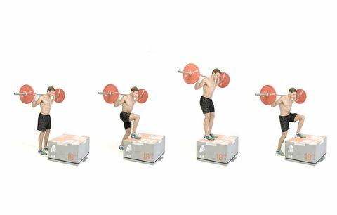 Human leg, Toy, Box, Ball, Baggage, Back, Stomach, Basketball, Hip, Ball,