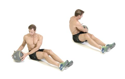 Arm, Leg, Exercise equipment, Abdomen, Muscle, Joint, Knee, Chest, Physical fitness, Human leg,