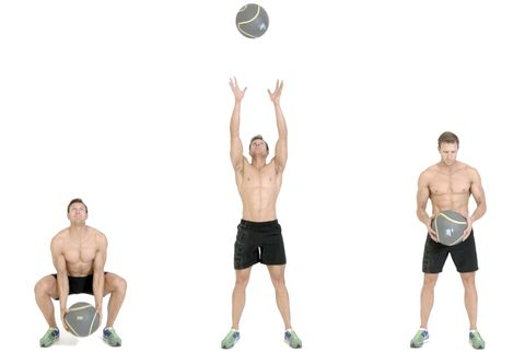 25 best exercises to lose weight backedresearch and