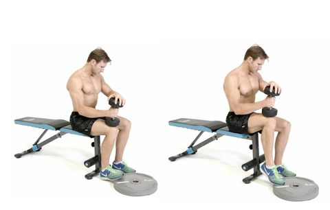 best calf exercises to build muscle