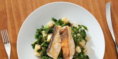 Food, Dishware, Ingredient, Cuisine, Produce, Tableware, Leaf vegetable, Kitchen utensil, Cutlery, Dish,