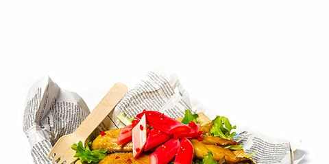 Food, Ingredient, Cuisine, Produce, Vegetable, Recipe, Staple food, Natural foods, Leaf vegetable, Dish,