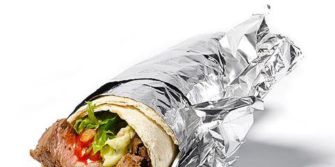Cuisine, Food, Sandwich wrap, Finger food, Dish, Fast food, Burrito, Kati roll, Wrap roti, Recipe,