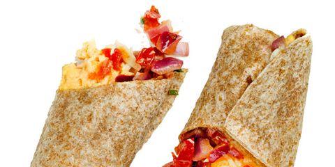 Food, Cuisine, Finger food, Dish, Garnish, Ingredient, Fast food, Recipe, Napkin, Breakfast,