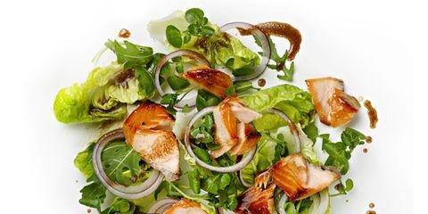 Food, Ingredient, Cuisine, Leaf vegetable, Recipe, Garnish, Fines herbes, Vegetable, Produce, Salad,