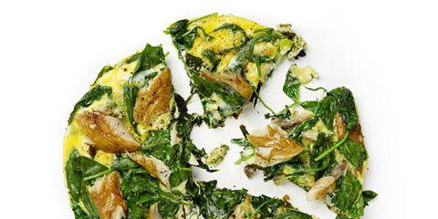 Cuisine, Food, Ingredient, Leaf vegetable, Dish, Recipe, Garnish, Fines herbes, Herb, Vegetarian food,