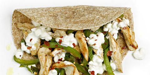 Cuisine, Food, Dish, Recipe, Ingredient, Finger food, Fast food, Comfort food, Vegetarian food, Bread,