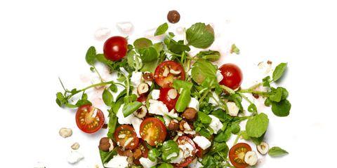 Food, Produce, Ingredient, Natural foods, Leaf vegetable, Whole food, Recipe, Fruit, Vegetarian food, Herb,