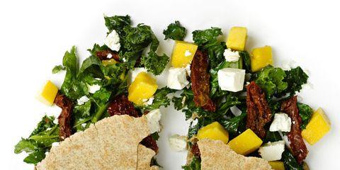 Food, Cuisine, Leaf vegetable, Vegetable, Ingredient, Recipe, Dish, Garnish, Fines herbes, Vegetarian food,