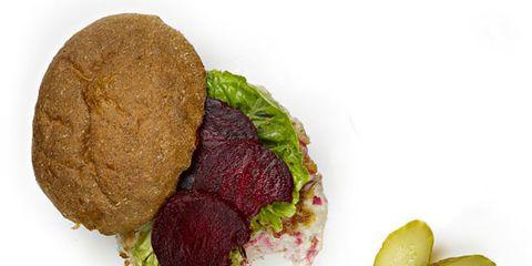 Food, Ingredient, Produce, Natural foods, Leaf vegetable, Finger food, Beet, Whole food, Superfood, Vegetable,