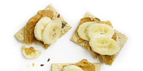 Yellow, Food, Ingredient, Natural foods, Beige, Produce, Recipe, Staple food, Agaricaceae, Champignon mushroom,
