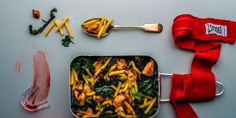 Food, Ingredient, Produce, Vegetable, Tableware, Recipe, Cuisine, Carmine, Meal, Dishware,