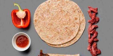 Food, Cuisine, Dish, Ingredient, Produce, Sandwich,