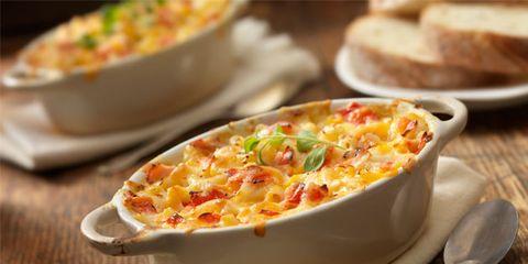 Food, Serveware, Cuisine, Dish, Dishware, Tableware, Ingredient, Recipe, Meal, Kitchen utensil,