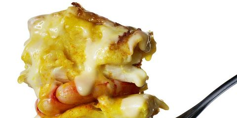 Yellow, Food, Cuisine, Ingredient, Dish, Recipe, Fast food, Breakfast, Comfort food, Junk food,