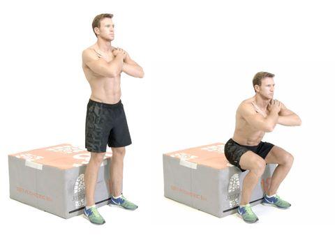 Leg, Human leg, Human body, Shoulder, Elbow, Standing, Joint, Wrist, Chest, Knee,