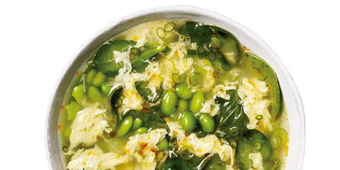 Food, Cuisine, Ingredient, Leaf vegetable, Recipe, Dish, Produce, Vegetable, Breakfast, Vegetarian food,