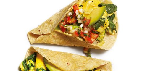 Food, Cuisine, Ingredient, Finger food, Recipe, Dish, Fast food, Snack, Mexican food, Taco,