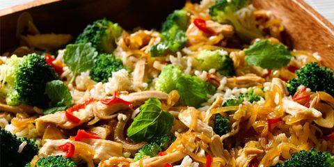 Food, Cuisine, Vegetable, Leaf vegetable, Tableware, Ingredient, Recipe, Produce, Dish, Vegan nutrition,