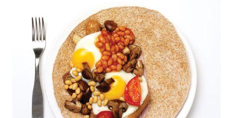 Food, Cuisine, Ingredient, Dried fruit, Meal, Dishware, Tableware, Bowl, Produce, Cutlery,