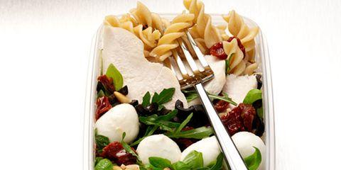 Food, Cuisine, Ingredient, Produce, Leaf vegetable, Vegan nutrition, Tableware, Food group, Natural foods, Dish,