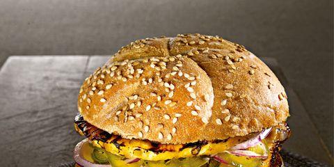 Sandwich, Food, Yellow, Finger food, Ingredient, Cuisine, Baked goods, Dish, Bun, Breakfast,