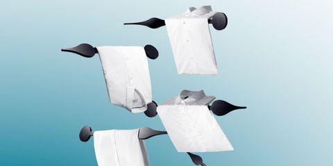 Blue, Azure, Turquoise, Aqua, Paper, Teal, Paper product, Creative arts, Bird, Craft,