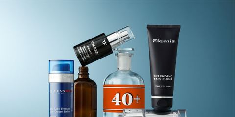 Liquid, Fluid, Product, Brown, Bottle, Tints and shades, Beauty, Cosmetics, Azure, Solvent,