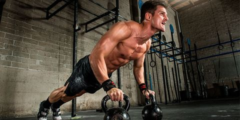 Human leg, Human body, Shoulder, Chest, Elbow, Bodybuilder, Joint, Wrist, Physical fitness, Muscle,