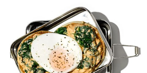 Food, Cuisine, Ingredient, Dish, Recipe, Meal, Tableware, Serveware, Produce, Leaf vegetable,